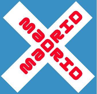 Balia será una de las beneficiarias del movimiento solidario Madrid x Madrid