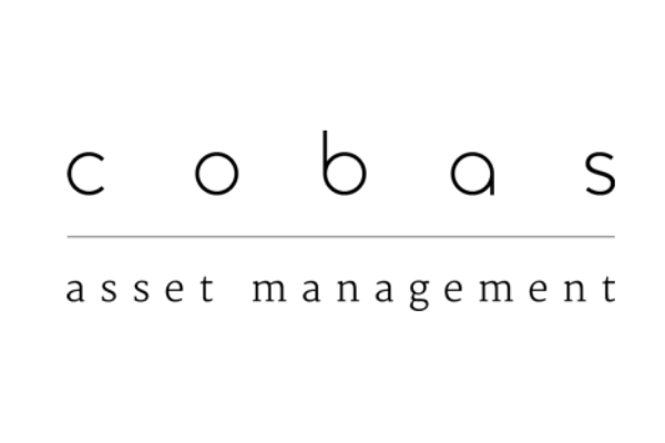 Cobas Asset Management