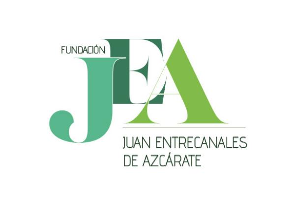 Fundación Juan Entrecanales de Azcarate