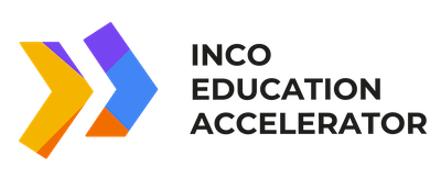 Inco Education Accelerator