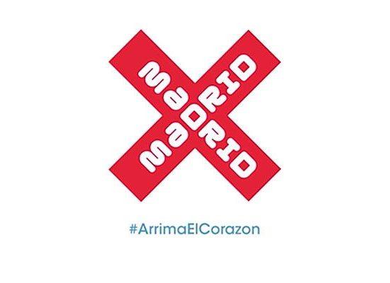 Éxito de la iniciativa ciudadana MadridxMadrid