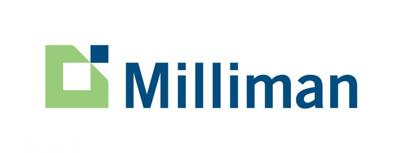 Milliman Consultants and Actuaries