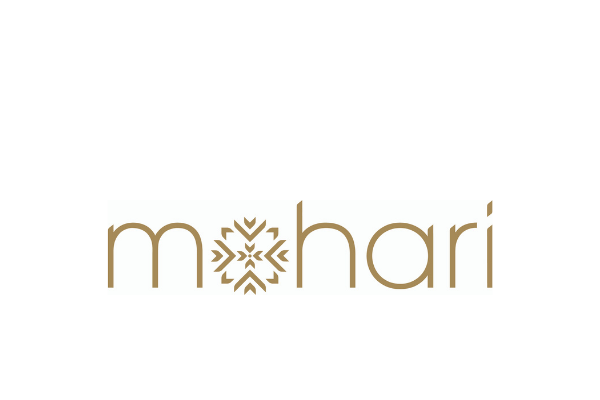 Mohari