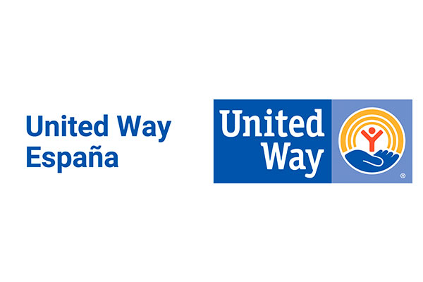 Fundación United Way