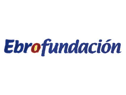 Fundación Ebro Food