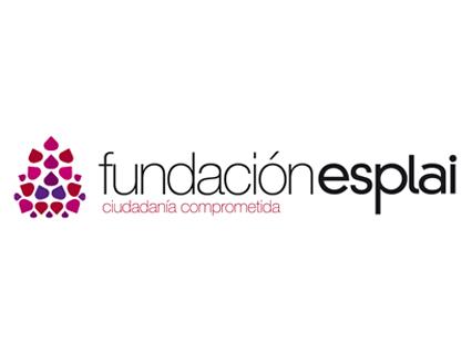 Fundación Esplai