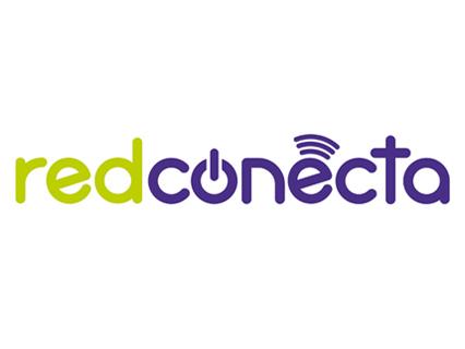 Redconecta