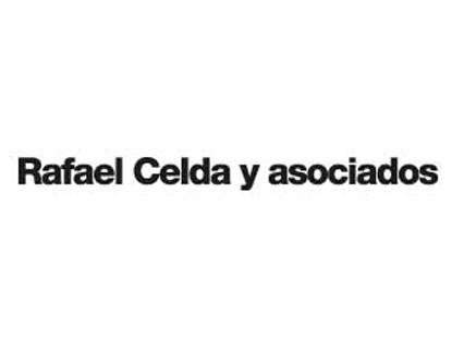 Rafael Celda y asociados