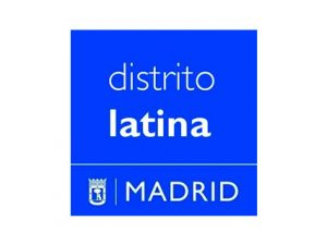 Distrito Latina
