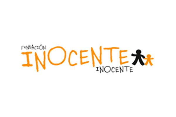 Fundación Inocente Inocente