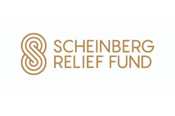 Scheinberg Relief Fund
