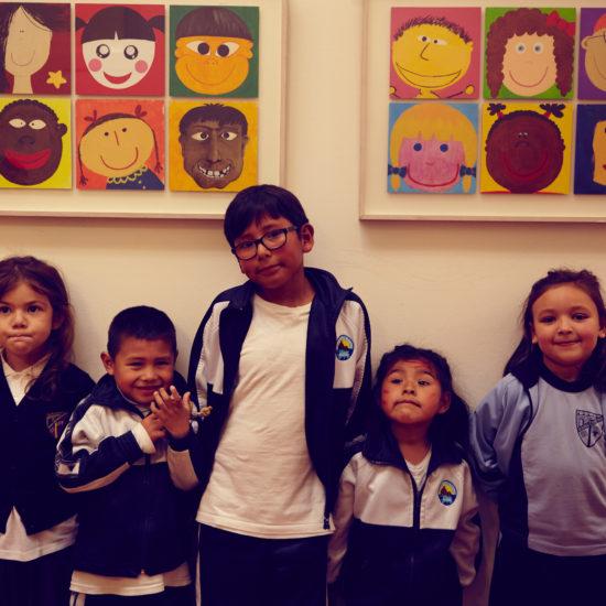 Fundación Jesús Serra refuerza su compromiso con Balia ante la emergencia social y educativa