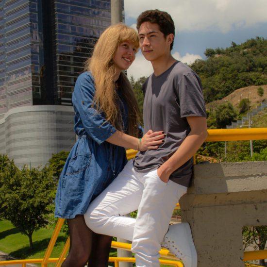 Guía para que los jóvenes aprendan a disfrutar de sus relaciones de pareja