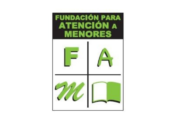 Fundación Atención a Menores