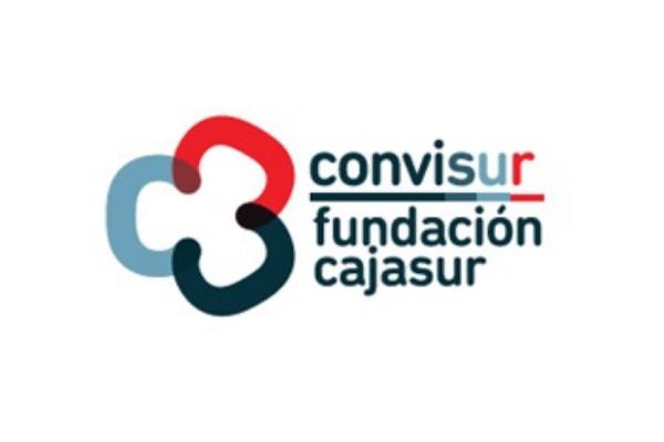 Fundación Caja Sur