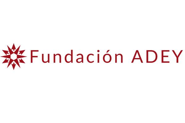 Fundación Adey