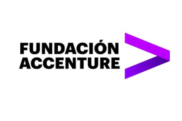 Fundación Accenture